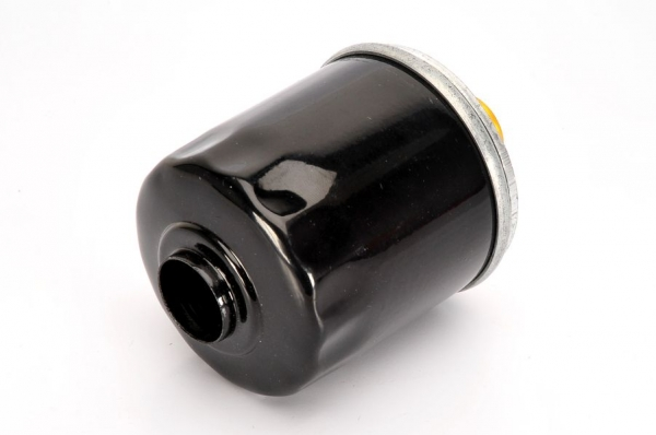 Filtru pompa vacuum vid statie service clima seria KONFORT 6xx / 7xx 0