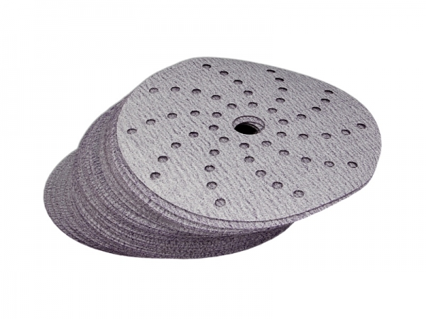 Disc abraziv Hookit P150 100 bucati [0]