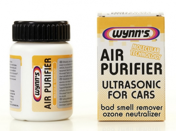 Set 12 bucati cartuse cu solutie dezodorizanta  AIRCOMATIC III  0