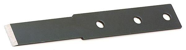 Set 3 lame indepartat cheder parbriz 13mm [0]