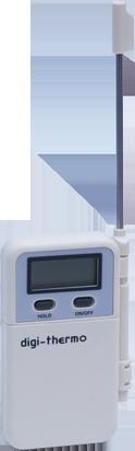 Termometru contact aparate clima sistem climatizare aer conditionat Magneti Marelli 0