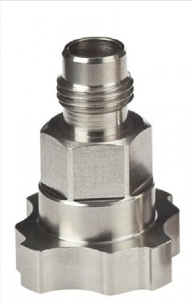 Adaptor Sata NR1 steel  3M 0