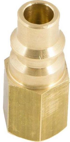 Adaptor sistem climatizare aer conditionat Magneti Marelli butelii freon R1234yf 0