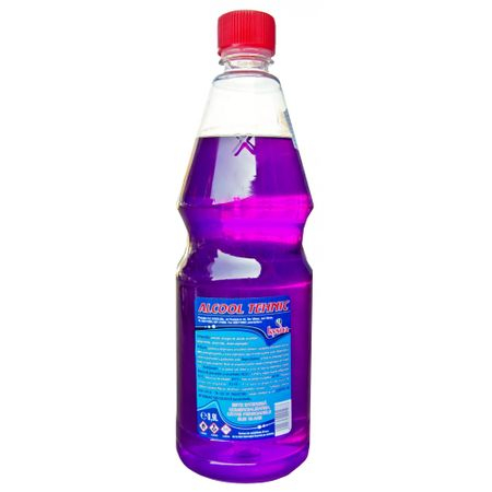 Alcool Tehnic 0,9L 0