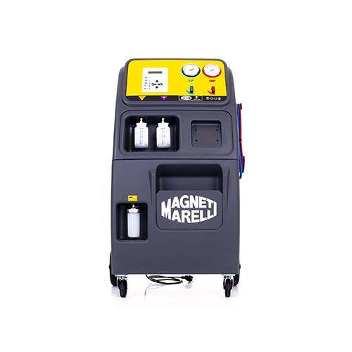 aparat automat clima auto alaska [4]
