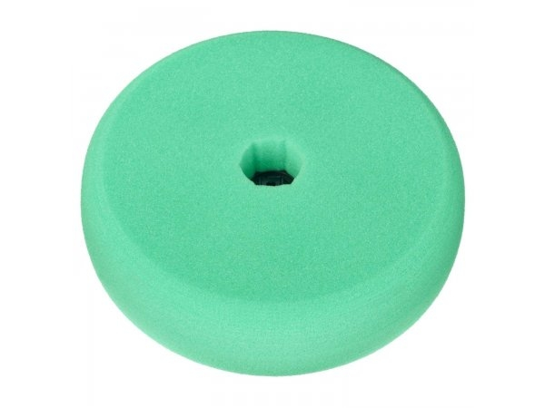 Burete verde cu fata dubla-Quick Connect 150mm   3M 0