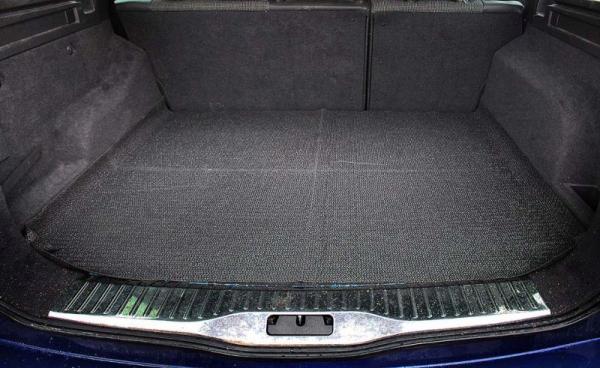 Captuseala portbagaj (anti alunecare, 1200x1000mm) KOMFORT [0]