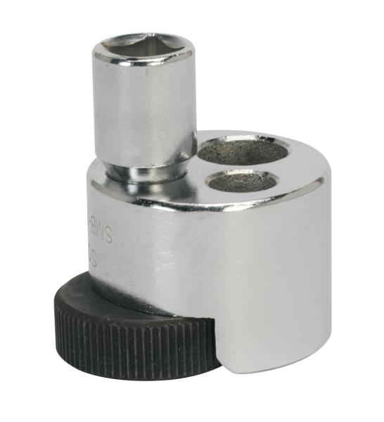 Cheie prezon 6-19 mm [0]