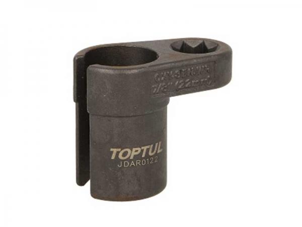 Cheie sonda Lambda 7/8 22mm  Toptul 0