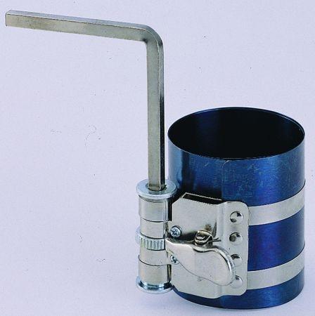 Compresoare de piston cu inel D53-125mm Force 0