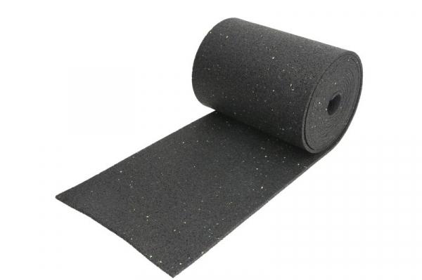 Covoras cauciuc anti alunecare (5m rola) 5mx25cmx6mm [0]