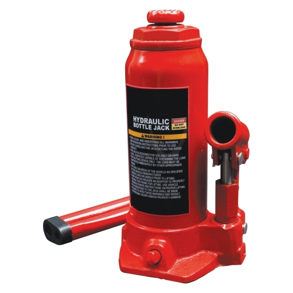 cric hidraulic tip butelie 5 tone
