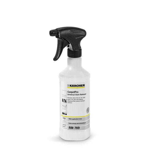 Detergent universal pete Karcher RM 769 1