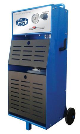 Dispozitiv de curatare sistem aer conditionat auto 0