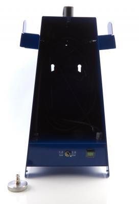 Dispozitiv electric inlocuire lichid frana potrivit bidon 5 litri 2