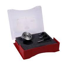 Dispozitiv montare curele transmisie elastice model SFT005 [0]