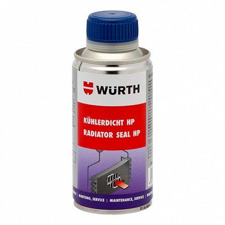 Etansant radiator HP Wurth [0]