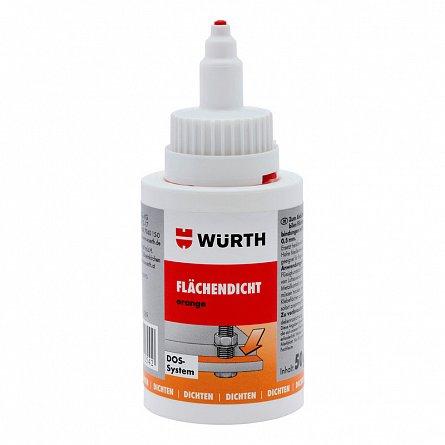 Etansant suprafete orange 50 g Wurth [0]