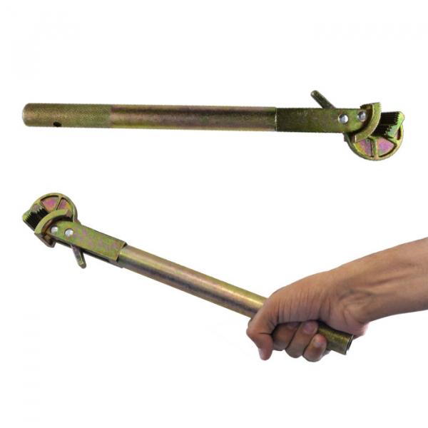 Extractor brațe direcție 9-20mm [1]
