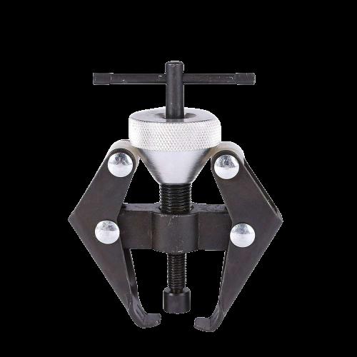 Extractor stergatoare/borne baterie/rulmenti alternator, Force 0