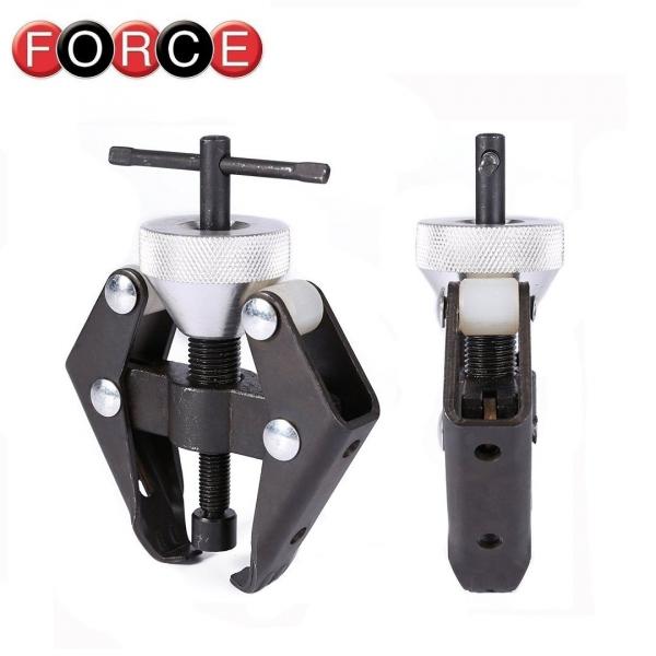 Extractor stergatoare/borne baterie/rulmenti alternator, Force 1