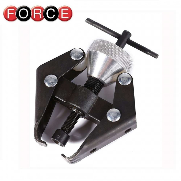 Extractor stergatoare/borne baterie/rulmenti alternator, Force 2
