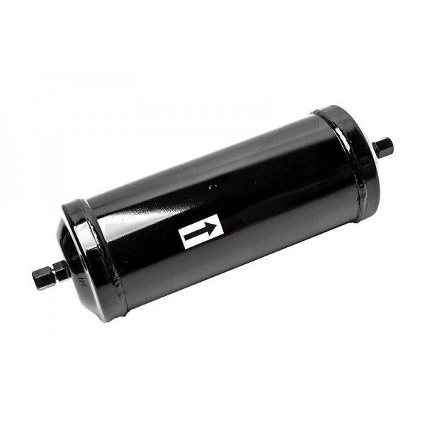 Filtru Robinair SPX Valeo 90x294mm fitting 1/4' [0]