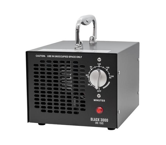 Generator ozone LKQ 4 gr / h [0]