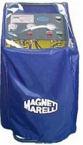Husa aparat clima  Magneti Marelli sistem climatizare aer conditionat 0