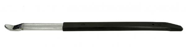 Levier montaj anvelope cu maner cauciuc 500 mm 0