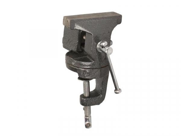 Menghina (75mm), rotativ [0]