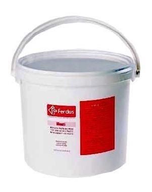 Pasta vulcanizare montaj anvelope 5 litri 0