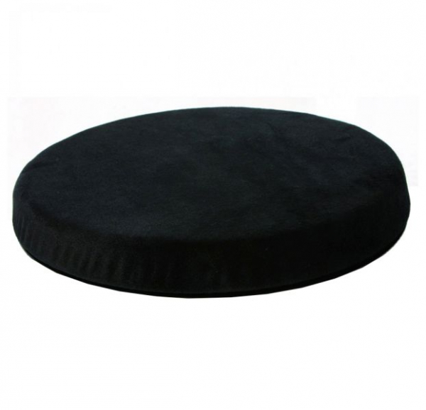 Perna rotativa scaun auto (poliester, 39x8) [0]