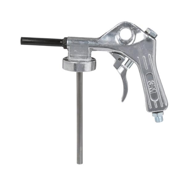Pistol aplicare ceara interioara   3M 0