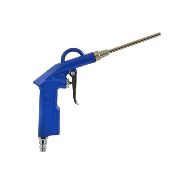 Pistol suflare duza 100mm 0