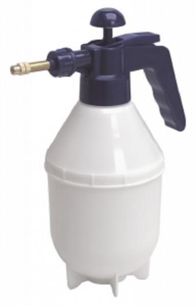 Pulverizator 1 litru cu pompa manuala 0