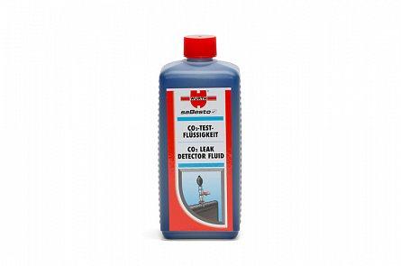 Reactiv tester CO2 500 ml Wurth 0
