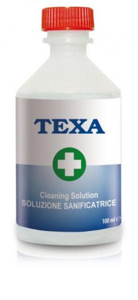 Agent dezinfectant Texa Air + / Mist Magneti Marelli 0