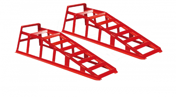 set 2 rampe auto 3 tone [0]
