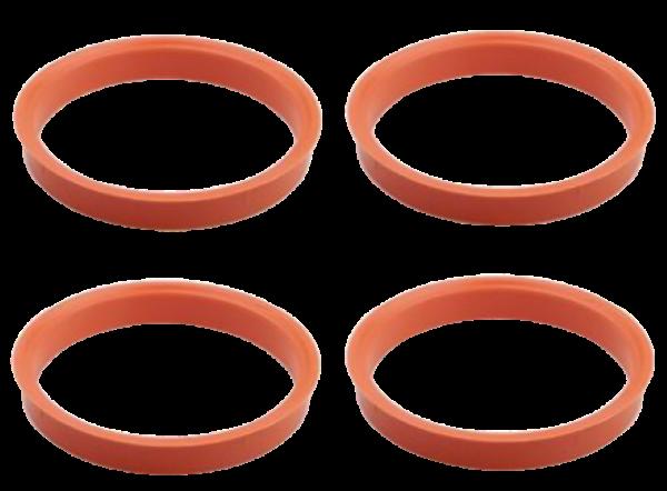 Set 4 inele centrare 84,1 / 78,1 Fiat Ducato [0]