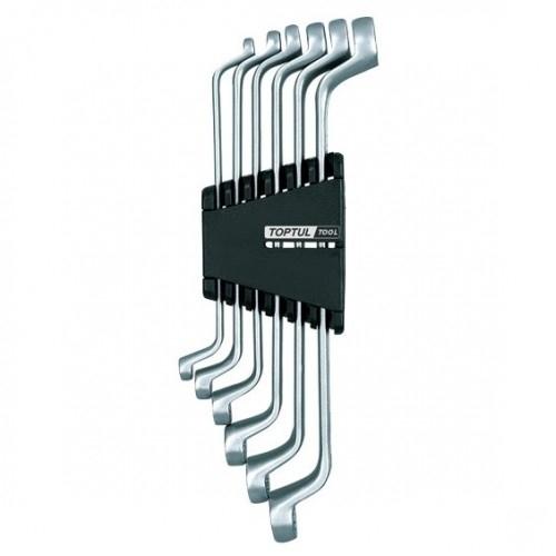 Set chei inelare Toptul 6-17mm 1