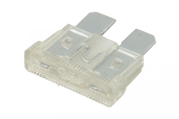 Set sigurante (cutie 50 bucati) UNI / STANDARD 25A [0]