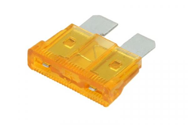 Set sigurante (cutie 50 bucati) UNI / STANDARD 5A [0]