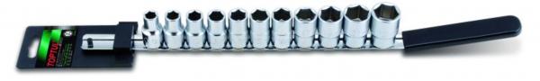 Set tubulare 1/2 10-22mm 6 unghiuri 0