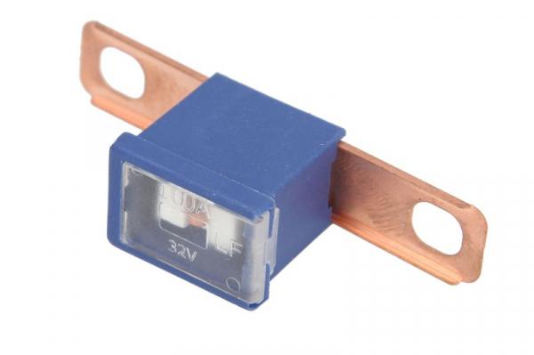 Sigurante (1 bucata, curent nominal: 100A, lungime: 64mm) PAL [0]