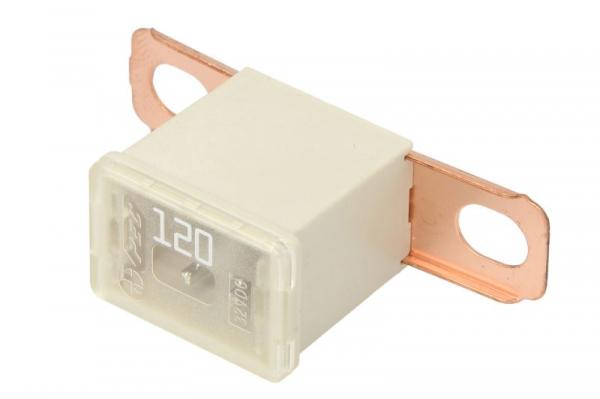 Sigurante (1 bucata, curent nominal: 120A, lungime: 46mm) PAL 0