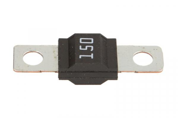 Sigurante (1 bucata, curent nominal: 150A, lungime: 41mm) MIDI plata [0]