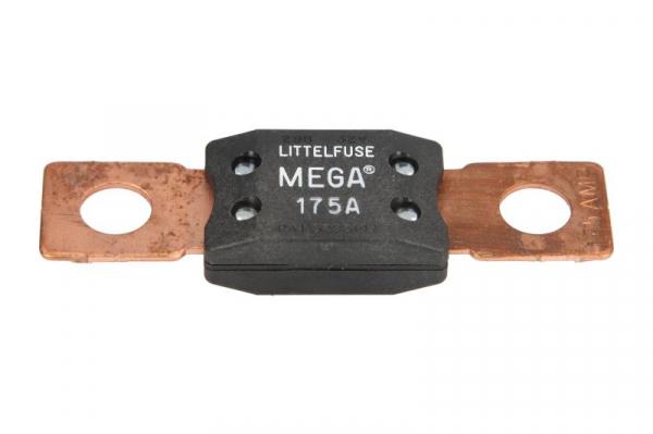 Sigurante (1 bucata, curent nominal: 175A, lungime: 72mm) MEGA [0]
