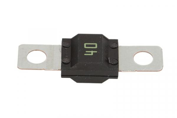 Sigurante (1 bucata, curent nominal: 40A, lungime: 41mm) MIDI plata [0]