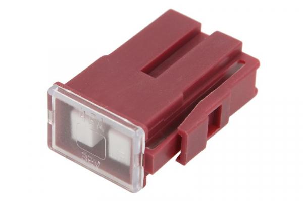 Sigurante (1 bucata, curent nominal: 45A, lungime: 25mm) PAL [0]